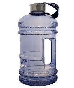 TREC MEGA BOTTLE  2.2 Liters  RED