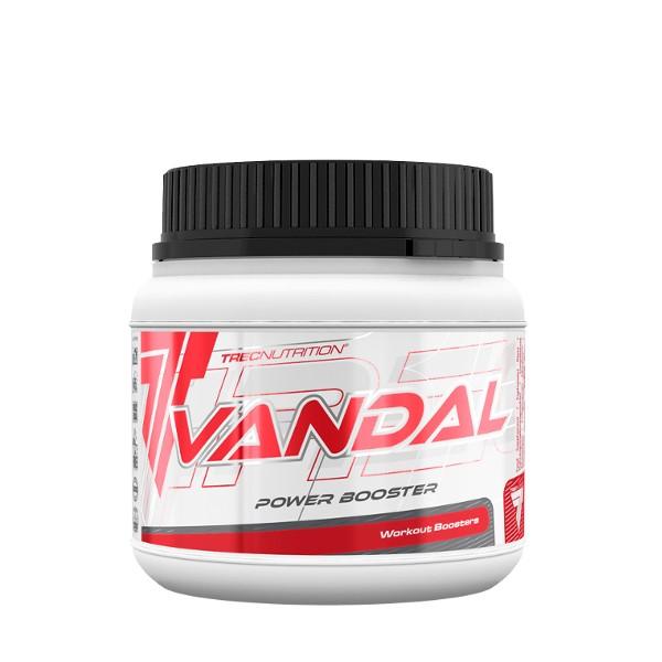 VANDAL 225g