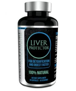 Liver Protector