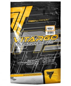 VITARGO ELECTRO ENERGY 1050g