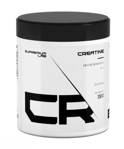 SUPREMIUM LAB CREATINE