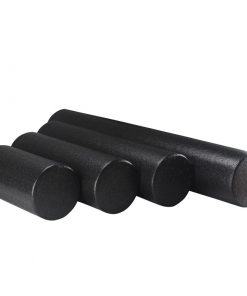 Foam Roller 15 X 30 cm