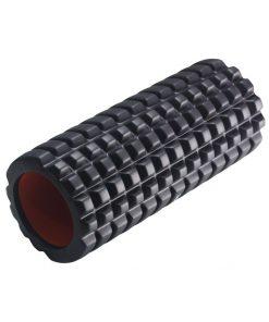 Foam Roller 15 X 60 cm