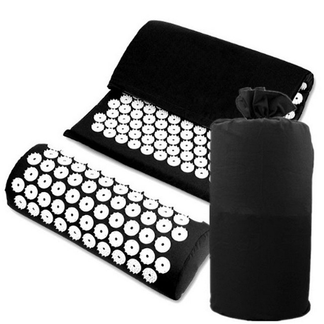 Needle Massage Mat with Spikes