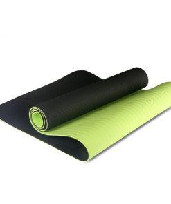 Yoga Vörur